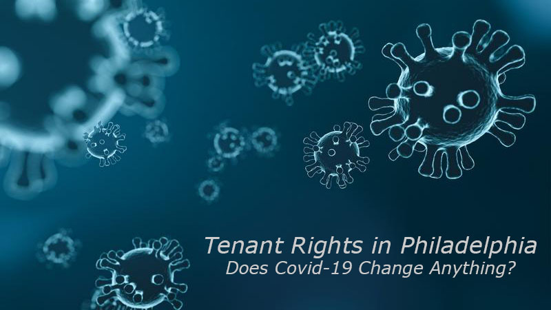 Does Covid-19 Change Your Rights?